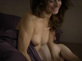 Judith Rosmair nude - Paul Kemp - Alles kein Problem s01e08 (2013)