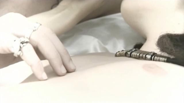 Jana Straulino nude - Die Ritterinnen (2003)
