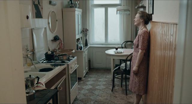 Anja Schneider nude - Als wir traumten (2015)