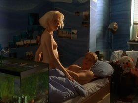 Nadja Petri nude - Madchen Madchen 2 (2004)