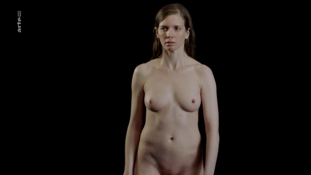 Ina Maria Jaich nude - Staub zu Staub (2018)