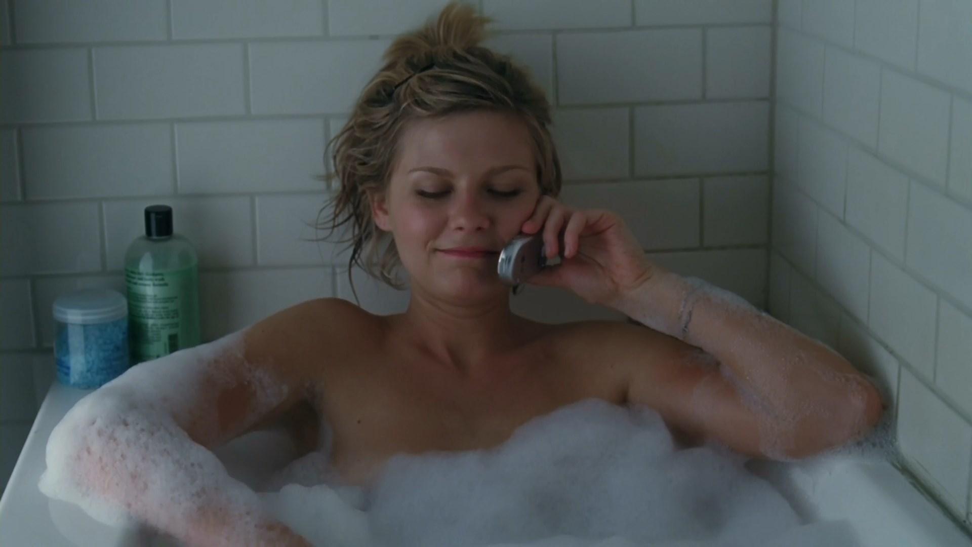 Kirsten naked pics xxx pics