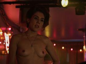 Marie nackt lisa koroll sexy Watch Online