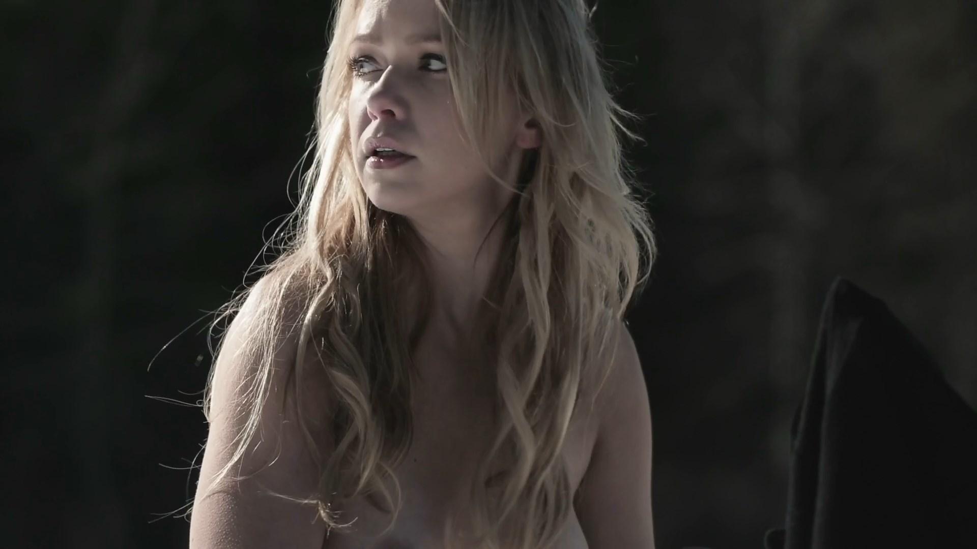 Attractive Sabrina Reiter Nude Jpg