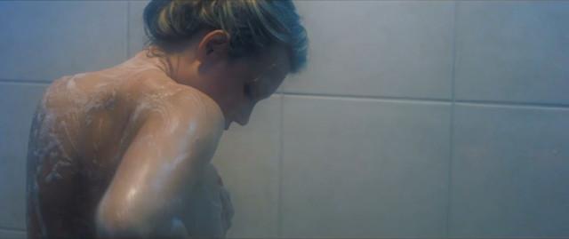 Michelle McCurry sexy - Underwood (2019)