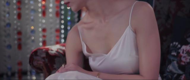 Joanne Peh sexy - Last Madame s01 (2019)