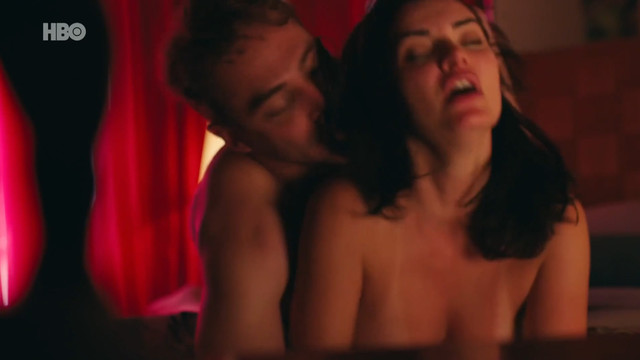 Mayana Neiva nude - A Vida Secreta Dos Casais s02e09 (2019)