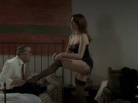 Anna Falchi sexy - Piper (2007)