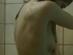 Danica Curcic nude - Oasen (2013)