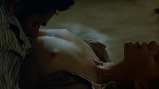 Eva Birthistle nude - Ae Fond Kiss... (2004)