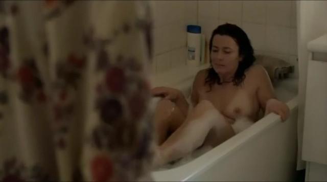 Anne Conti nude - Ouf (2012)