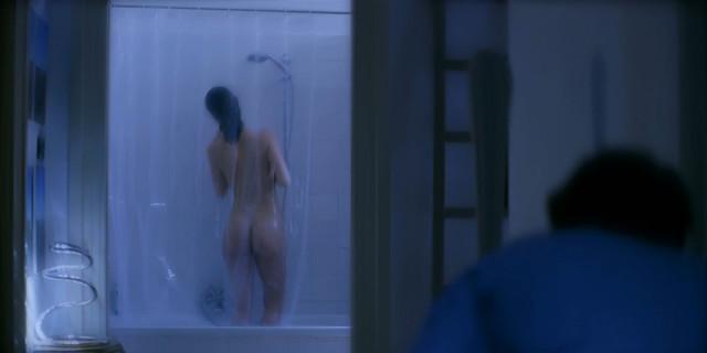 Gabriella Pession nude - La Porta Rossa s01e02, e04, e05, e09, e11 (2017)