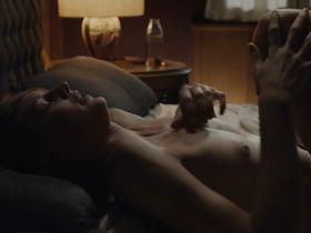 Heidi Toini nude - El Hijo (2019)