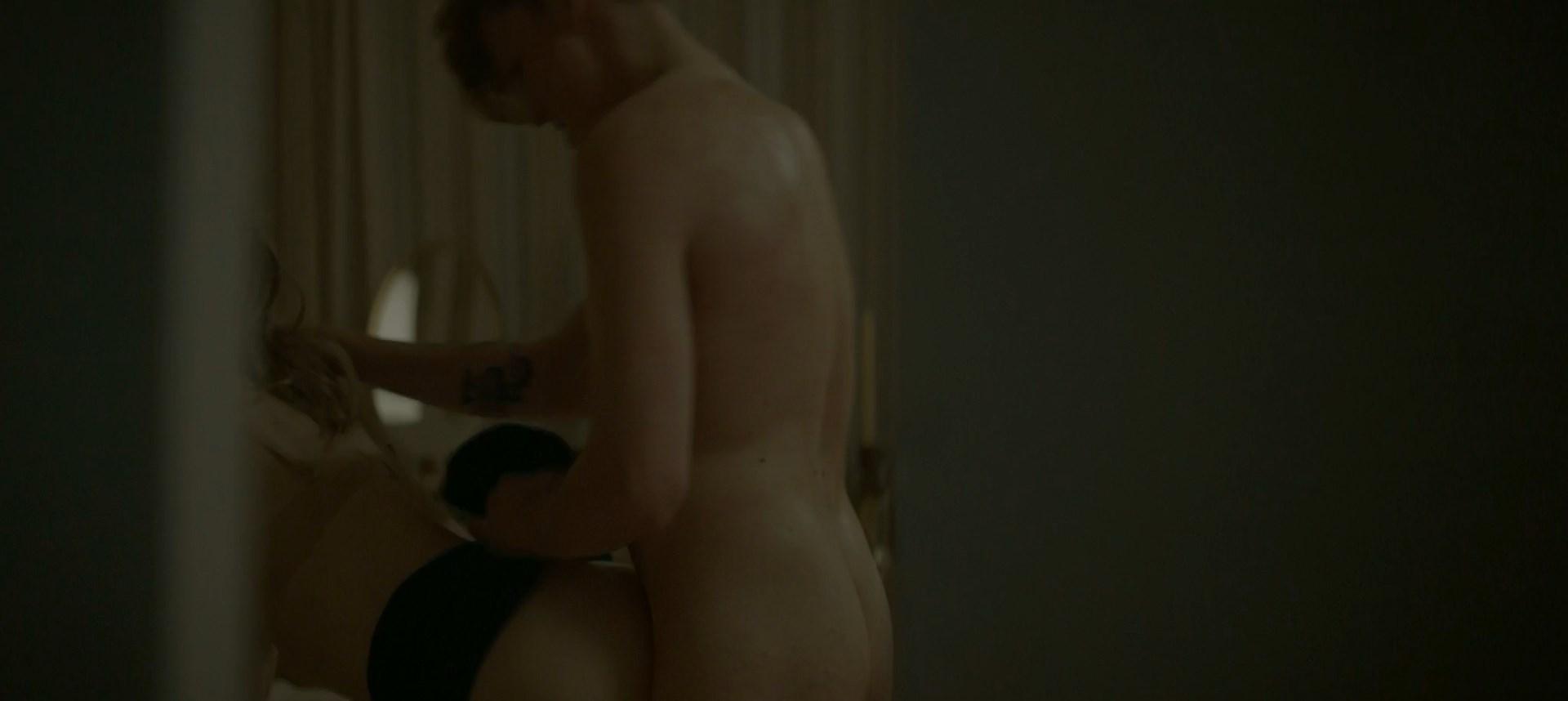 Ane Dahl Torp sexy - Interior (2018)