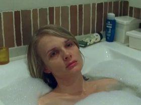 Magdalena Dabrowska sexy - Glina s01e02-04 (2004)