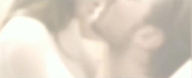 Elisabeth Duda nude - Negations (2009)