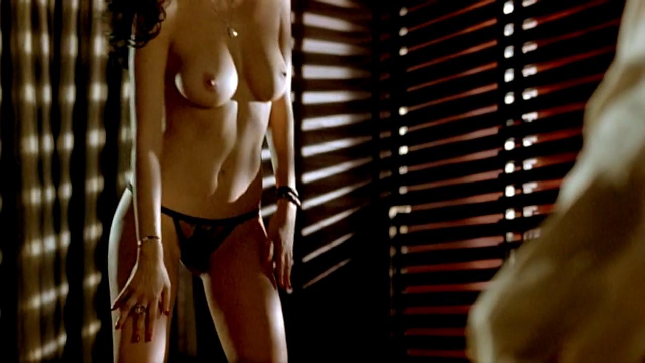 Beautiful Portuguese Women Nude