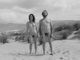 Sara Graca nude - Karuna (2013)