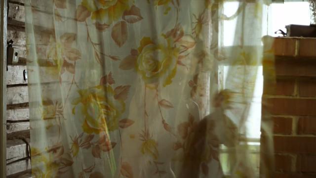 Aleksandra Florinskaya nude - Babij bunt, ili Vojna v Novoselkovol s01e08 (2017)