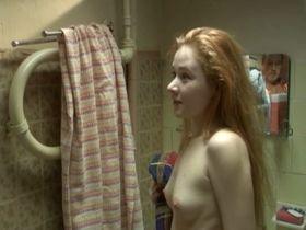 Tatiana Rybinetc nude - Razvod s01e05 (2012)