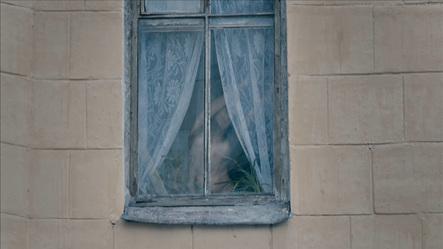 Natalya Varnakova nude - Petlya Nesterova s01e08 (2015)