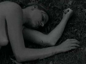 Julia Gorr sexy - Komm und spiel (2013)