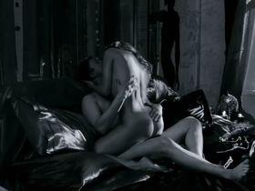 Zhanna Friske nude - Kto ya (2010)
