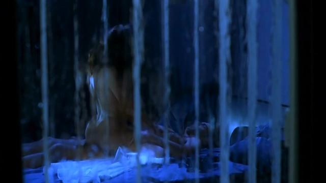 Ekaterina Guseva nude - S dnem rozhdeniya Lola! (2001)
