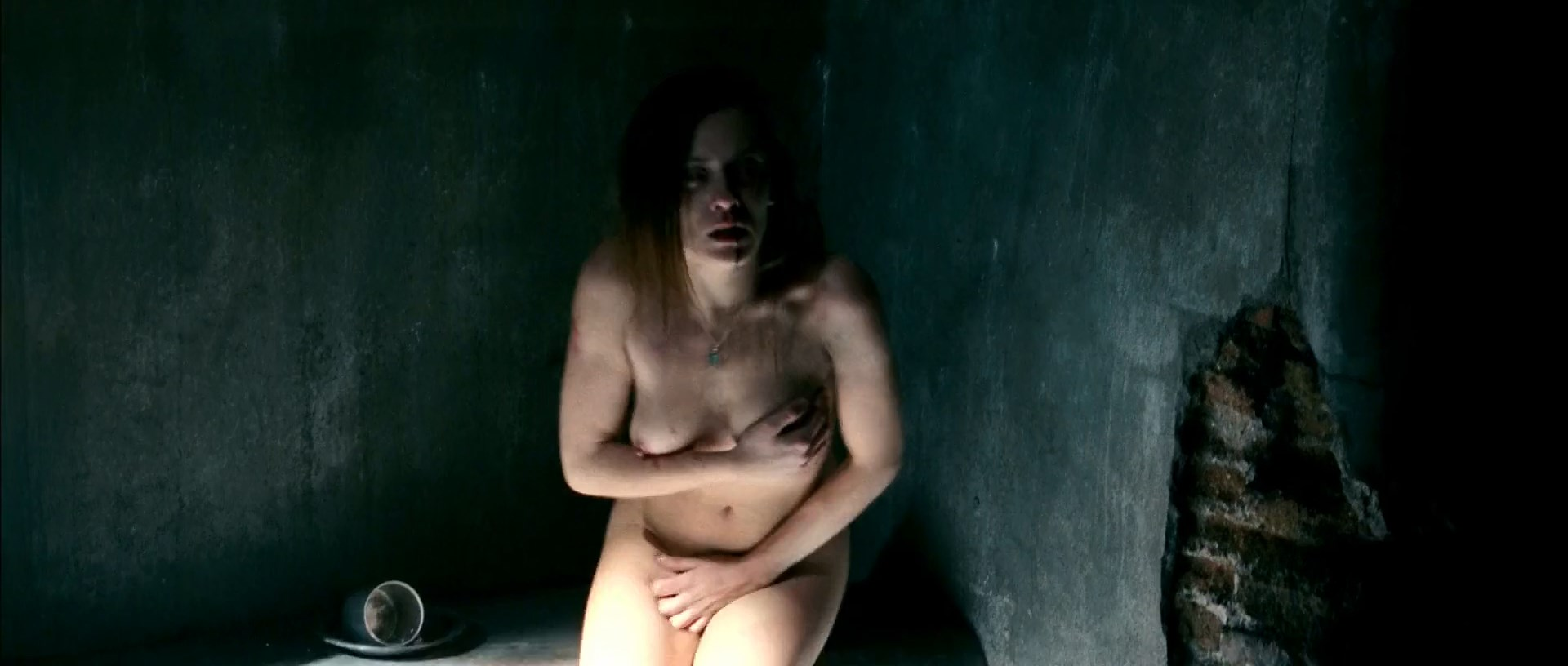 Maria naked videos
