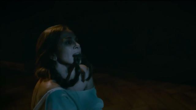 Victoria Abril nude - Capitaine Marleau s01e03 (2016)