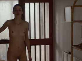 Emma Appleton nude - Dreamlands (2016)