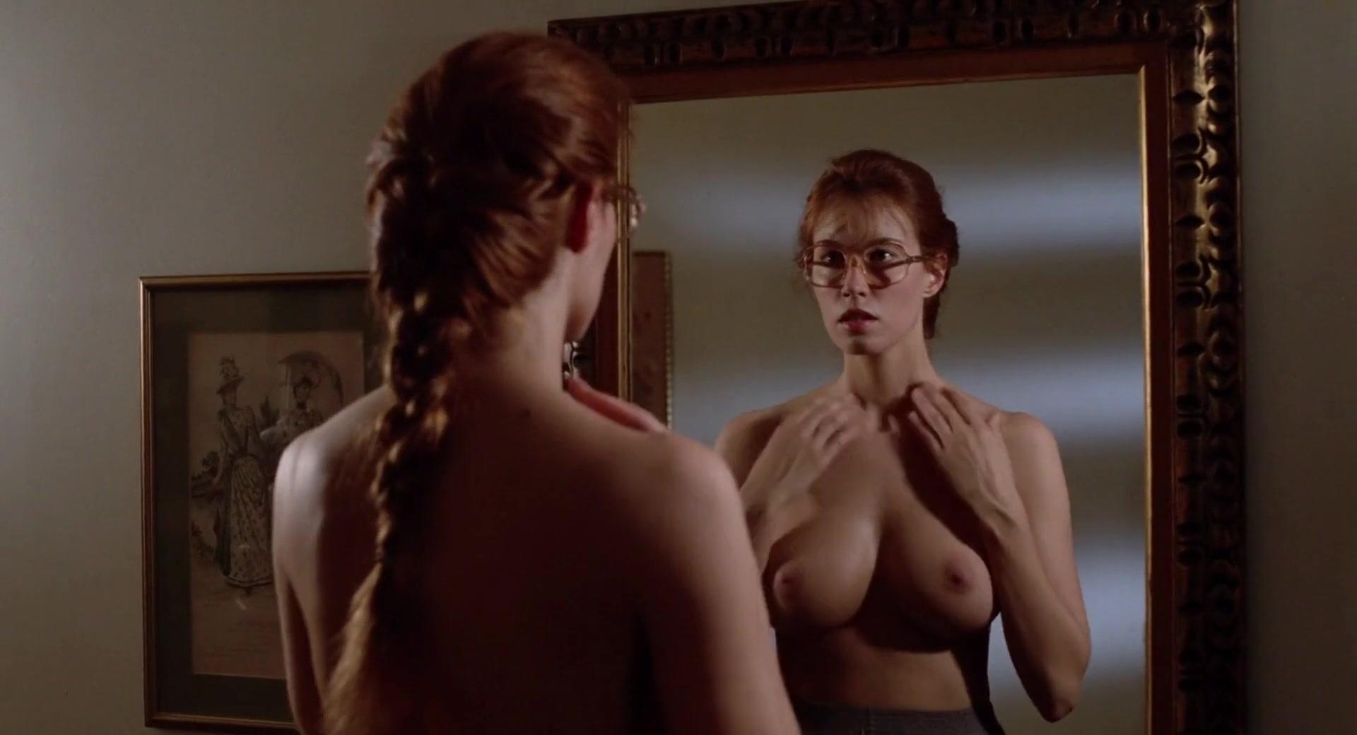Hots Hd Celebrity Nude Videos Pics