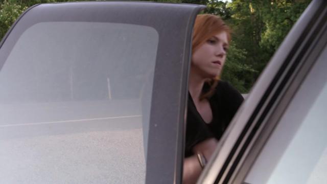Lauren Schneider nude - Creature (2011)