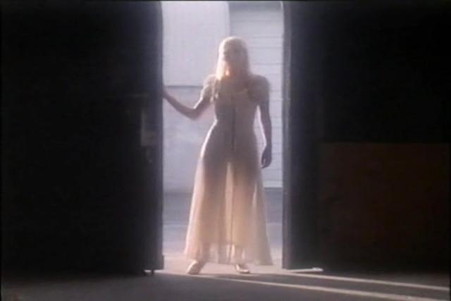 Patsy Kensit nude - Love And Betrayal: The Mia Farrow Story (1995)