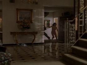 Patti D'Arbanville nude - The Sopranos s05e04 (2004)