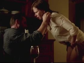 Nicole Kidman sexy - Strangerland (2015)