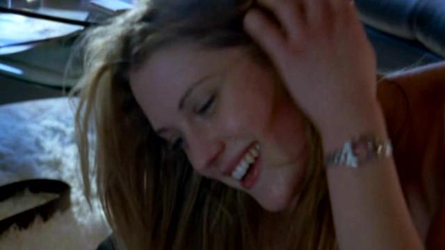 Lauren Lee Smith nude - Normal (2008)