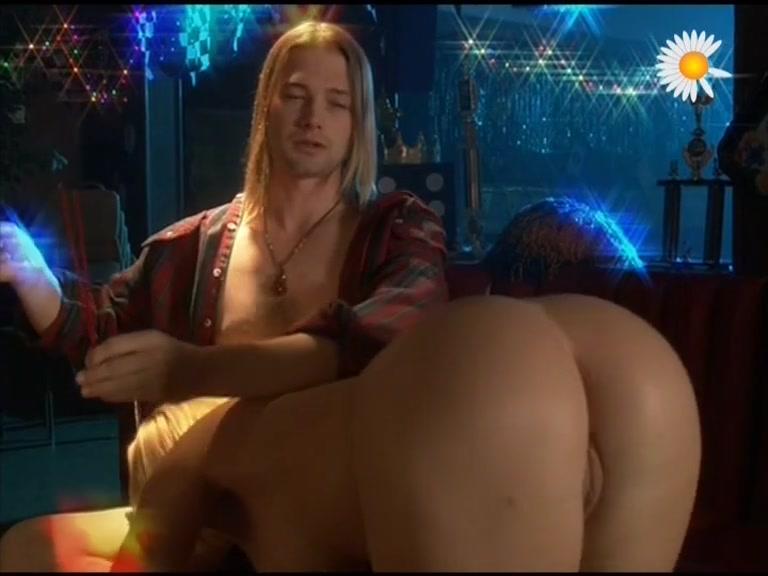 Krissy Lynn nude - Co-Ed Confidential s04e09 (2010)