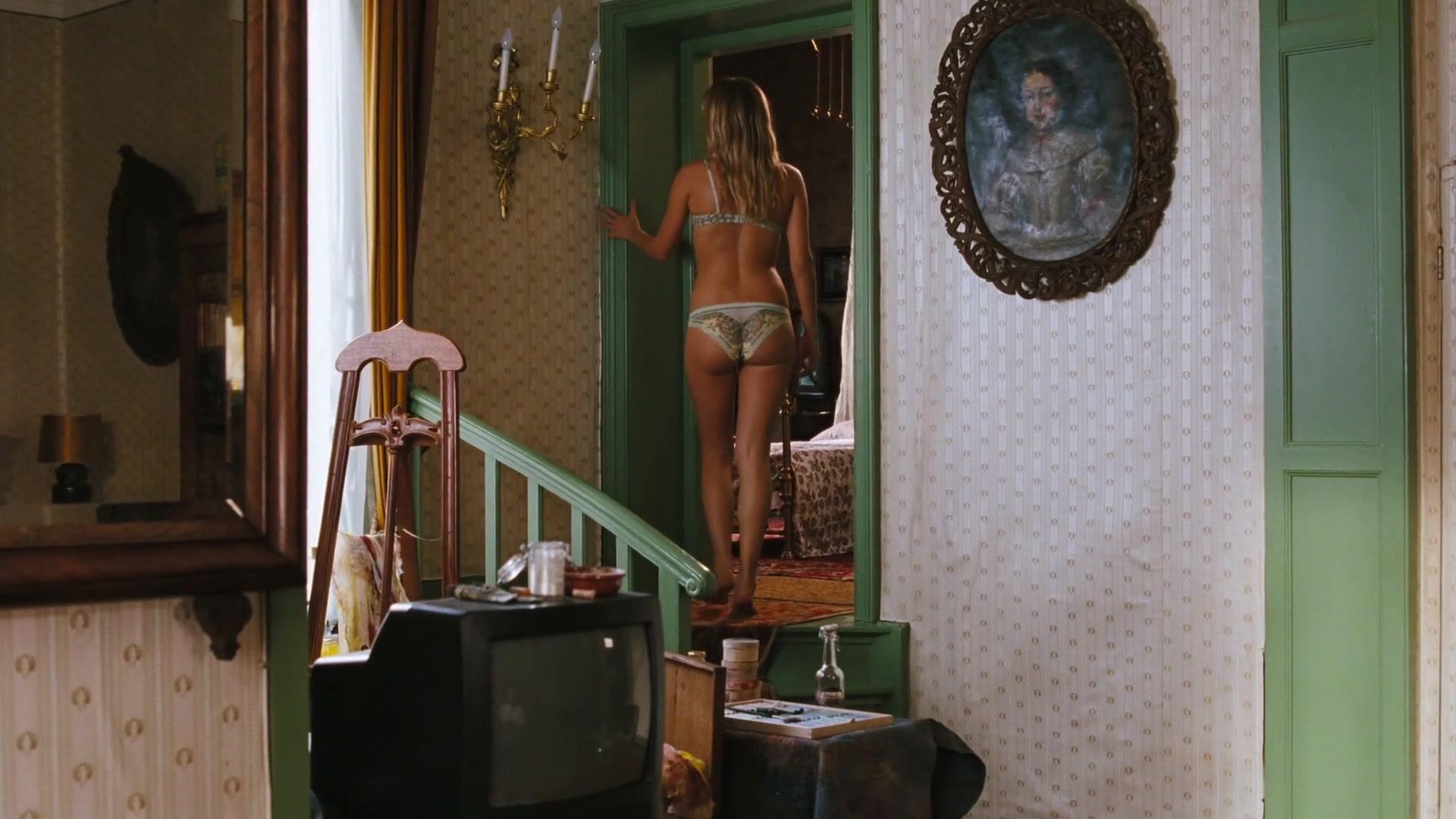 Hanna Verboom Sex