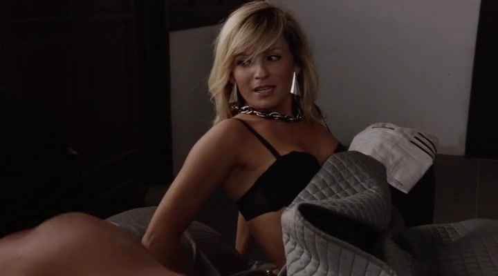 Lindsey gort nude