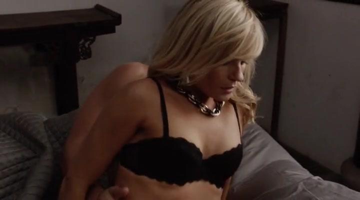 Lindsey nackt Gort 60+ Hot