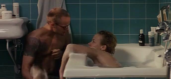 Katja riemann nackt film