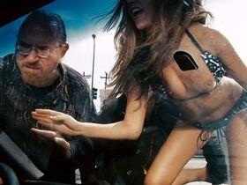 Jenna Haze nude - Crank 2 High Voltage (2009)