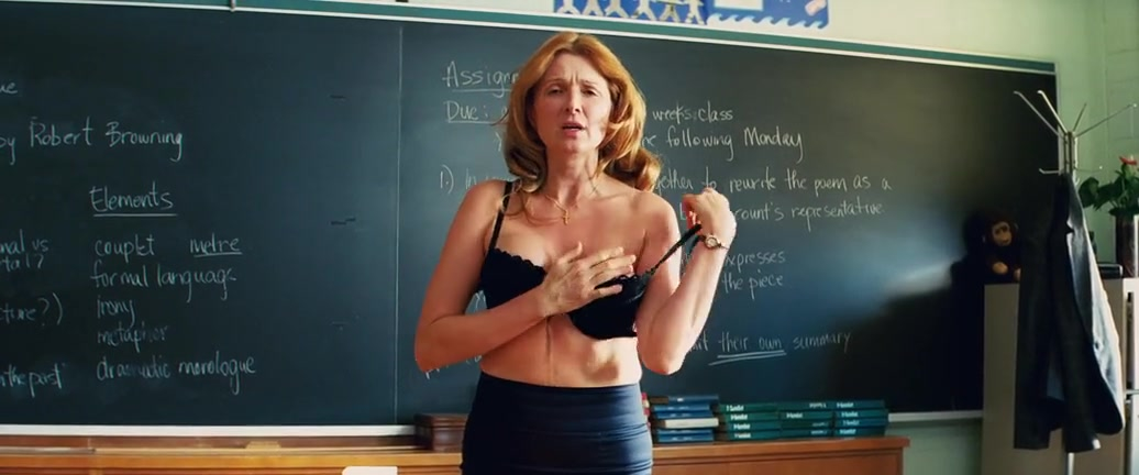 Deborah nackt Twiss Celebrities Nude