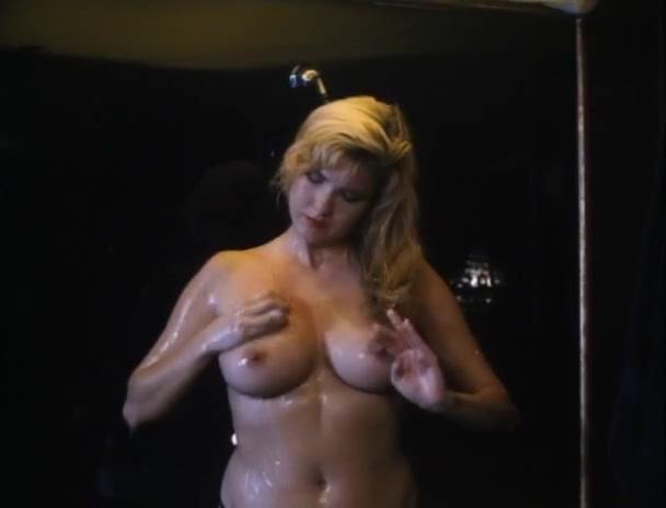 Nackt Melissa Moore  Melissa Moore