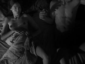 Anangsha Biswas nude - Pratibimb (2020)