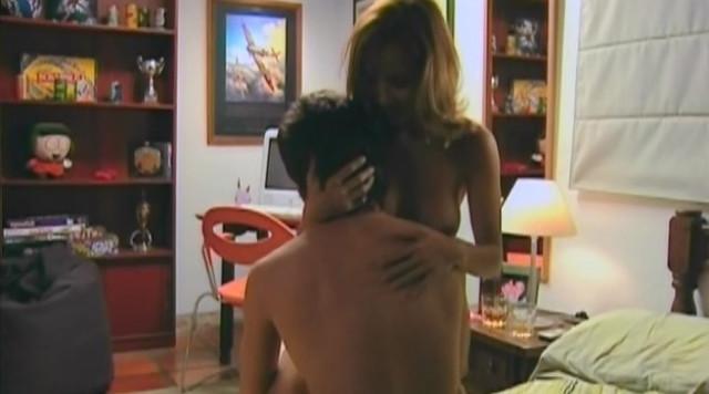 Sex Diana Vasquez Nude Scenes