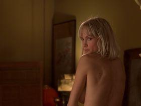 Jennifer Morrison nude, Erinn Bartlett nude, Chene Lawson sexy, Juleah Weikel sexy - Girl Fever (2002)