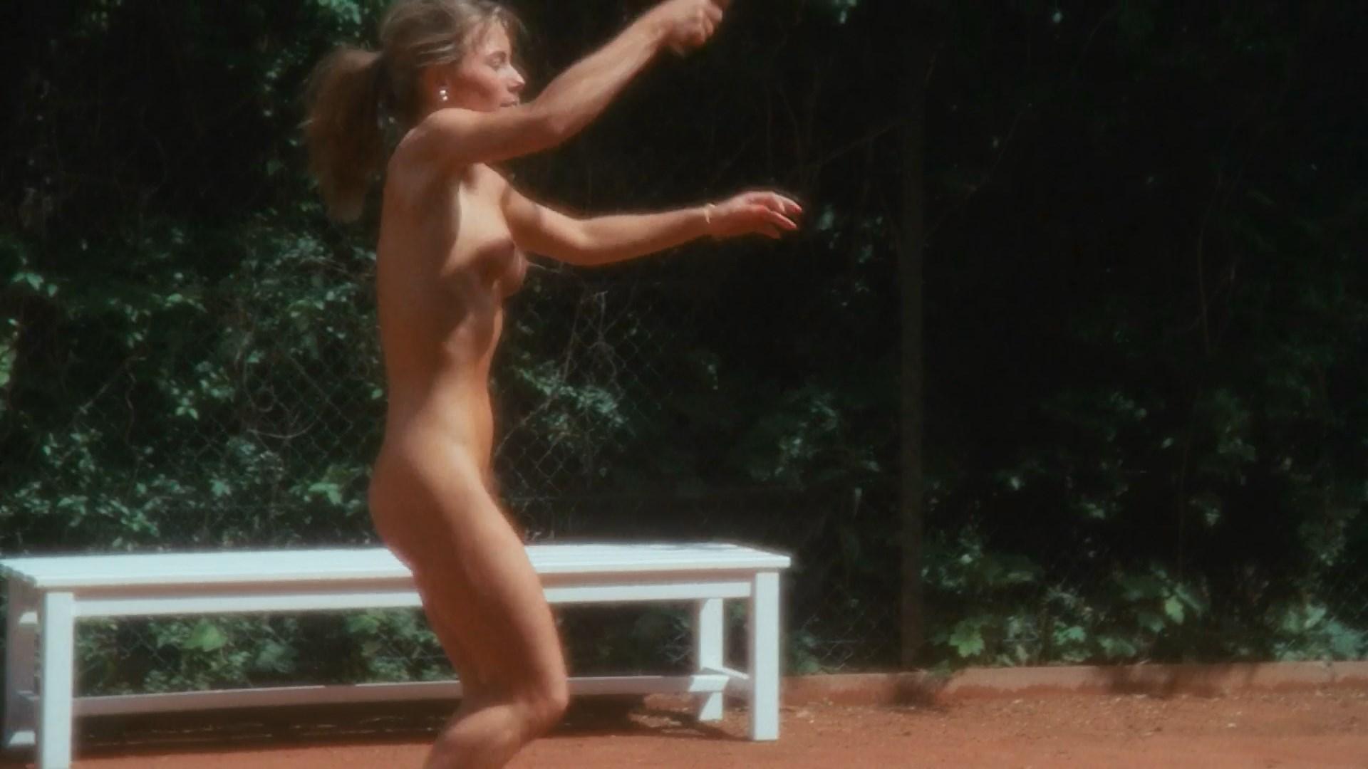 Pinvidic nackt Margot  Margot Robbie