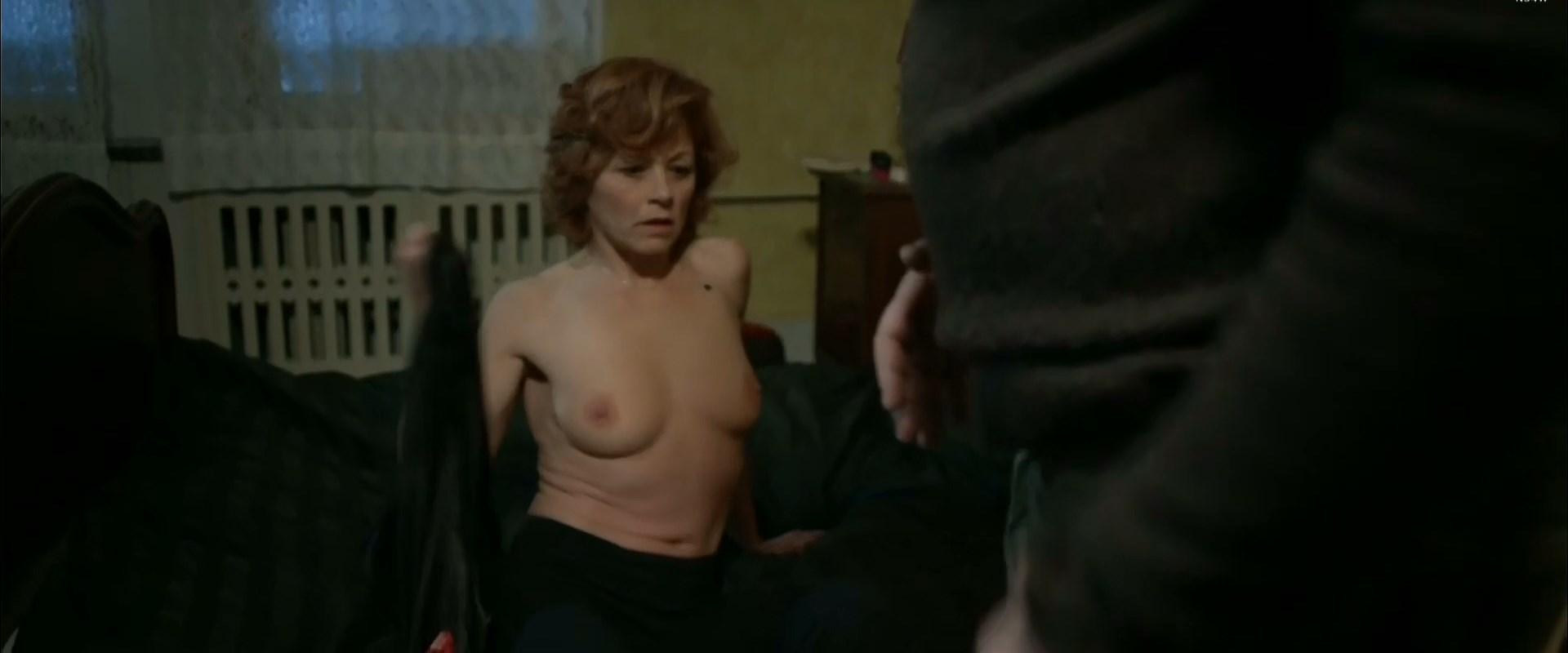 Jennifer nackt Stock 12 Times